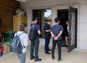 再查5家非法日租套房供居檢者入住 中市罰10萬、勒令停業