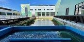 淡海輕軌創副業 攻綠色產業鏈