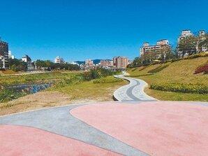 三峽河第2期環境改善 3月完工