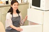 「如果我有一座新冰箱?」 網友哭:房間根本放不下
