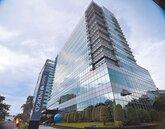 新壽56億買新竹英迪格大樓