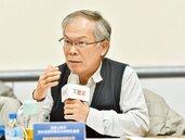 福宏實業總經理賴瑞星:成品瑕疵 不宜全歸咎混凝土廠