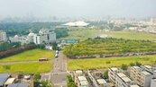 看好國泰重劃區 地主搶蓋商場