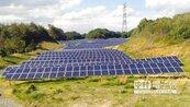 日本福島強震後... 村田、太陽誘電恢復生產