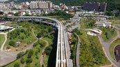 結合雙鐵 三鶯轉運站2022年完工