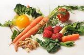 收假上班壓力好大! 營養師:這5類減壓食物快樂多