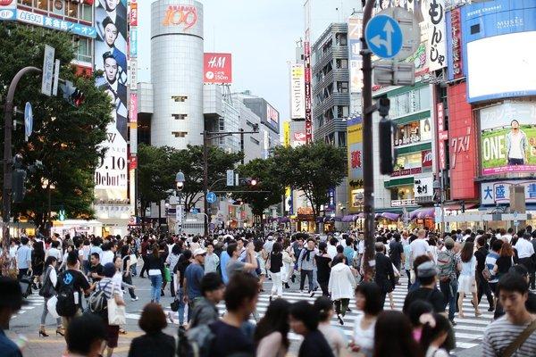 族 道路 「路上で遊ぶ親子」を許せない日本人が増えている。道路族マップに賛否、もし自分が晒されたらどうする?=午堂登紀雄