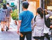 夫妻法定財產制 六個注意