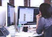 在家上班慣了 僅四分之一勞工願回辦公室
