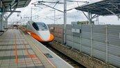 疏運北上人潮 高鐵今晚加開左營往南港列車