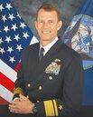 台美區域軍事情報交流再升級 美海軍亞太情報總指揮官訪台