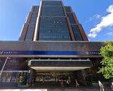 開發金南京東路總部大樓年底前開標 底價上看百億