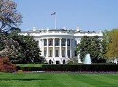 梅蘭妮亞宣布白宮新建休閒館 被批不知民間苦