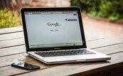 Google統計2020關鍵字 美選、肺炎最強