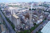 石化產業勞工組自救會反降編 高市府:沒有立即關廠的問題