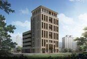 企業投資10億在板橋打造營運總部 訂2023年5月完工