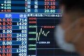 巴菲特:別把股市當賭場