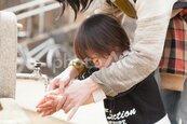 把握成長黃金期 台鐵南港站提供兒童免費健康篩檢