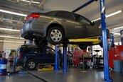 修車估價不得收費、擅換零件 月底上路