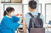 疫苗接種假來了!華航清零計畫今公布