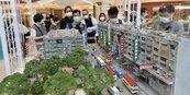 外國人撤離 香港租屋市場寒冬