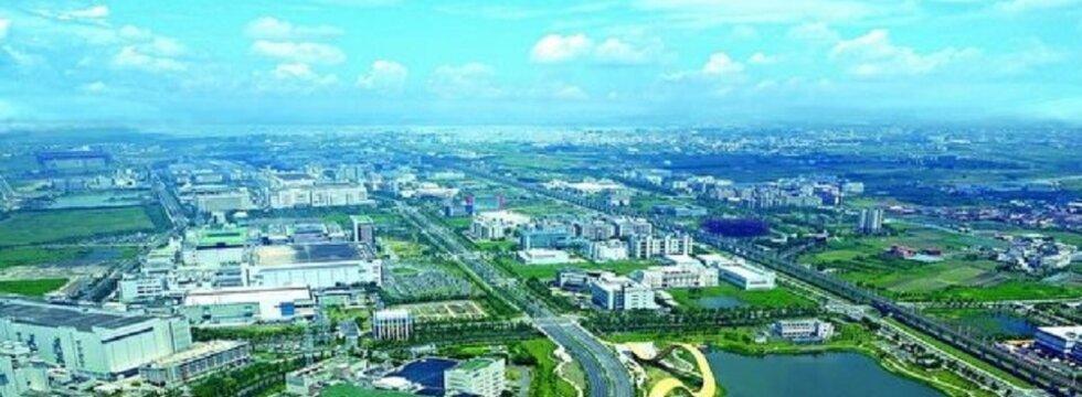 台南「這里」2字頭買透天及大樓