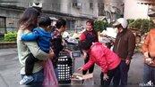 華南里黃金資收日