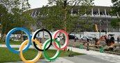停辦奧運連署不到兩天逼進20萬 日網友怒吼:這就是人民心聲!