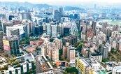 低利推高房價 立院法制局:央行應檢討長期利率政策