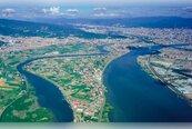 社子島環評暫停 最慢8月前重開