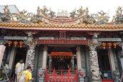 台中巧聖仙師廟最遠最久遶境 因疫喊卡