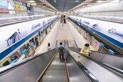 門診降載醫護強制採檢 單日本土新增206例 各縣市擬設快篩站