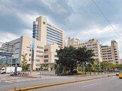 腎友波及4人 院內感染連環爆
