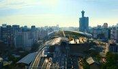 看完台北建案死心了 台中北漂族想回家買房網推這
