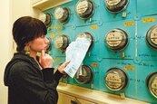 家戶每月估增506元 夏月電價今起實施