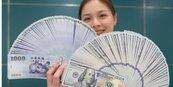 4月底突破13.58兆 銀行存放款差額創新高