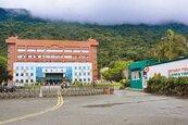 台灣觀光學院 9月1日走入歷史