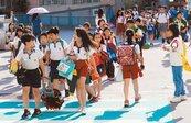教學資源失衡 教育界憂心貴族化