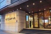 海外資產價格波動擴大 台灣金融風險指數 七個月新高