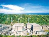 核一室內乾貯場下半年招標 2028啟用