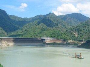 曾文3大水庫蓄水逾2.1億噸 水利局:旱象仍未除