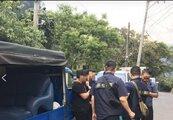 警察辛苦了!動保處體恤員警提供寵物免費注射疫苗