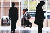 疫情衝擊職場!人力銀行:6萬個新鮮人工作隱形蒸發了
