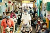 致函台灣打國產疫苗?菲律賓「出面闢謠否認」