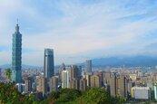 台北3月房市交易量大增 交易總額最高是「這區」