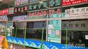基隆成功市場停業近1個月 林右昌預告6月23日解封