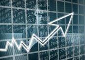 金融市場面臨夏季大震盪