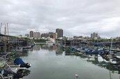 休漁獎勵申請 漁民盼下修到60天
