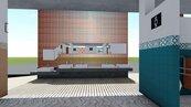 打造安心如廁環境 台中訂公廁維護基準