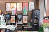 不只咖啡 明年7月手搖飲、便利店須全面標示「咖啡因」